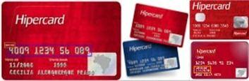 Emitir Hipercard Fatura Com Imagens Fatura Do Cartao Cartao