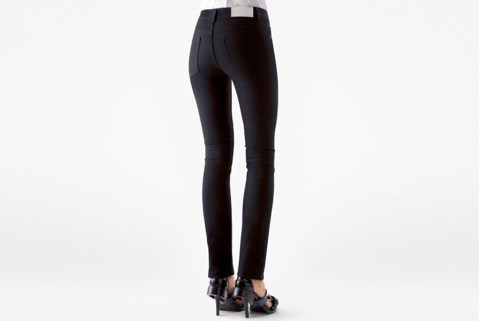 Acne Hex Cash. | Fashin | Leather Pants, Pants, Jeans Acne Hex Cash. | fashin | Leather pants, Pants, Jeans Woman Trousers http www.acnestudios.com us en woman trousers