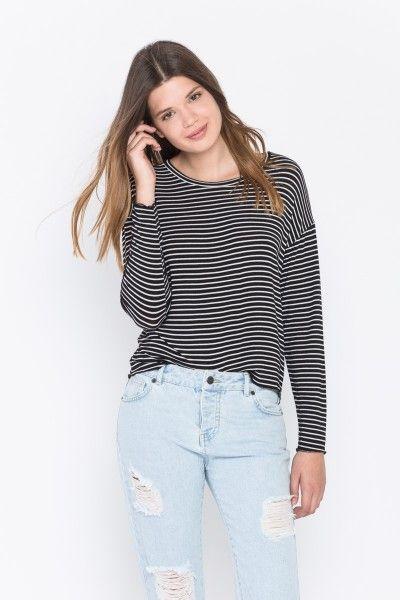 Things T Shirtsamp; Subdued Tops TopNice Tank Pinterest eQrCoxdBW