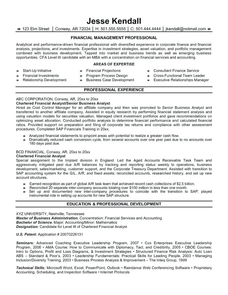Technical Due Diligence Report Template Bestawnings Within Vendor Due Diligence Report Template Business Analyst Resume Financial Analyst Job Resume Samples