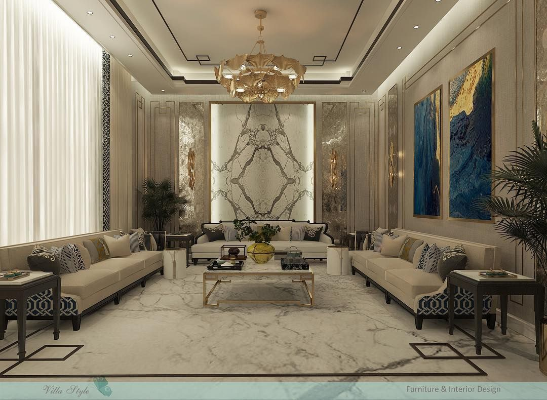 New The 10 All Time Best Home Decor Right Now On A Budget By Elisa Arp Luxury House Interior Design Living Room Design Decor Luxury Furniture Living Room