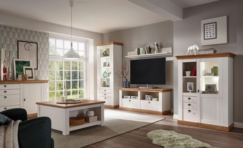 10 Fortgeschritten Wohnzimmer Sets Fur Ihr Zuhause In 2020 Wohnen Wohnzimmer Set Wohnwand