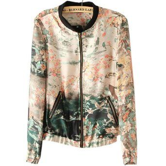 bomber jacket women - Google Search | Bomber Jacket | Pinterest