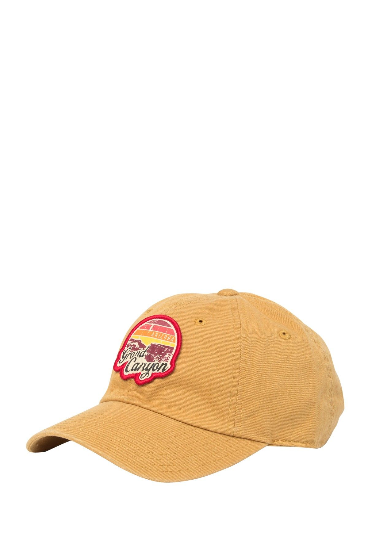 5c69a0acd6864 Grand Canyon National Park Baseball Cap by American Needle on   nordstrom rack