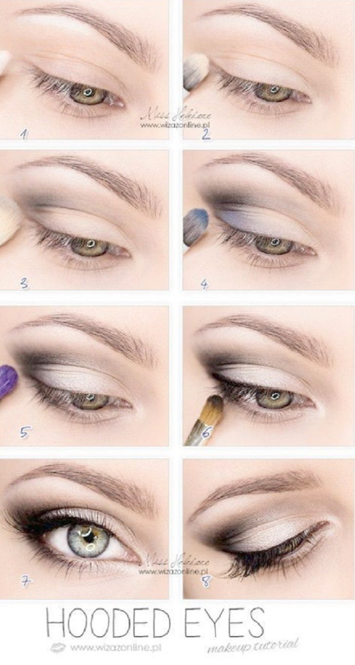 Simple Makeup For Jeans Natural Makeup Home Business