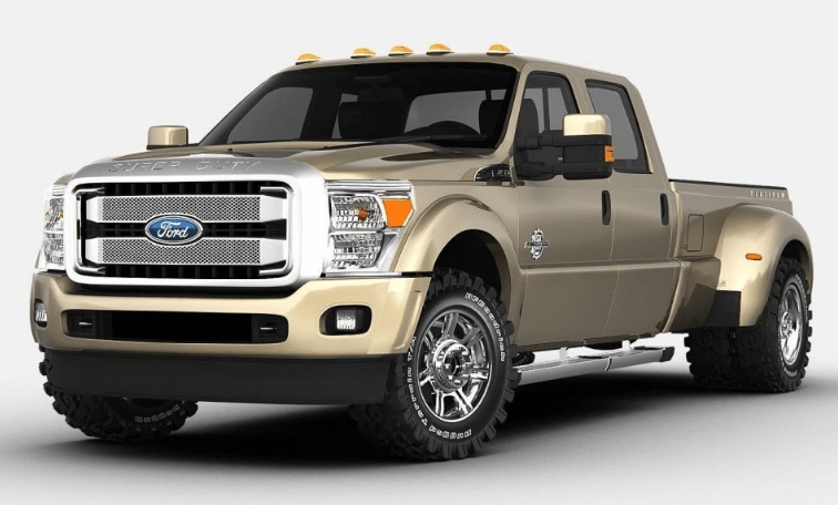 Ford F350 2020 Review Price And Release Ford Super Duty Ford Trucks Car Ford