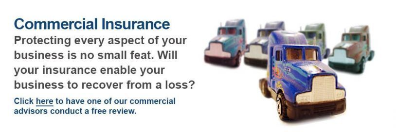 What I Wish Everyone Knew About Car Insurance Quotes Edmonton Car
