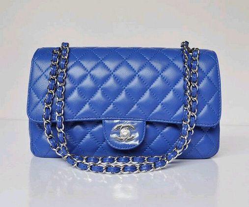 Shop AAA Replica Handbags,Brand Replica Handbags,Replica Luggage Bags -  Enjoy Free Shipping