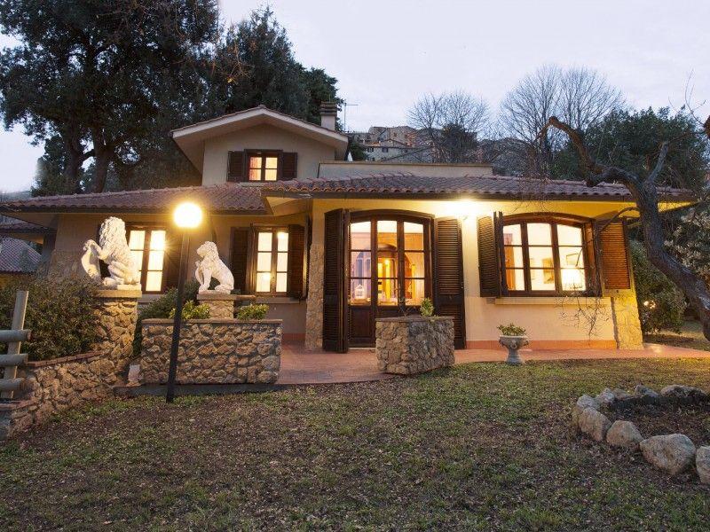 Ab 27 Pro Tag Schones Meerblick Ferienvilla In Toskana Villa Marini In Toskana Sonnige Toskana Villa Marini Ferienhaus Italien Villa Mit Pool Villa