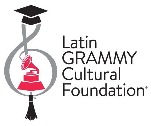 latin grammy cultural foundation now accepting applications for its gifted scholarships and tuition assistance awards tropicalfete foundation awards cult pinterest