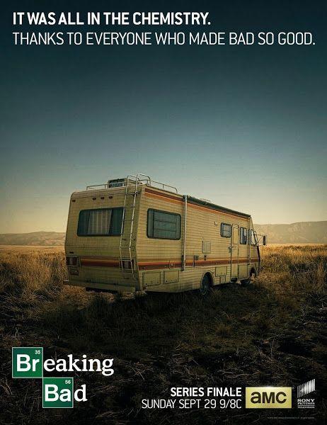 Breaking Bad Season 5 Final Poster Breaking Bad Breaking Bad Series Breaking Bad Poster