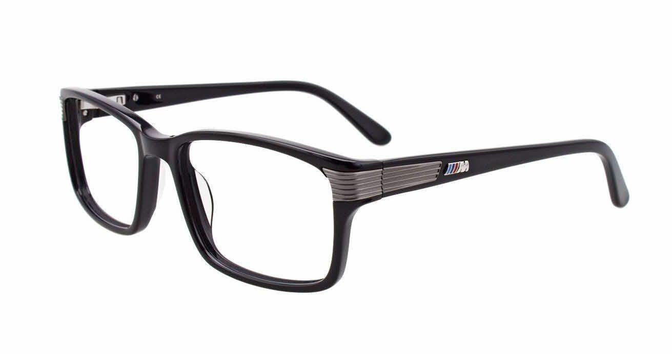 Occhiali da Vista Vogue Eyewear VO5025D Asian Fit 2325 V0zduI