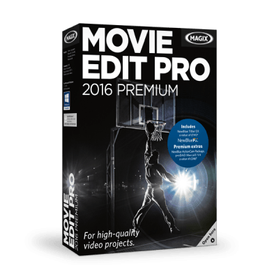 Movie Edit Pro 17 Plus Hd Crack