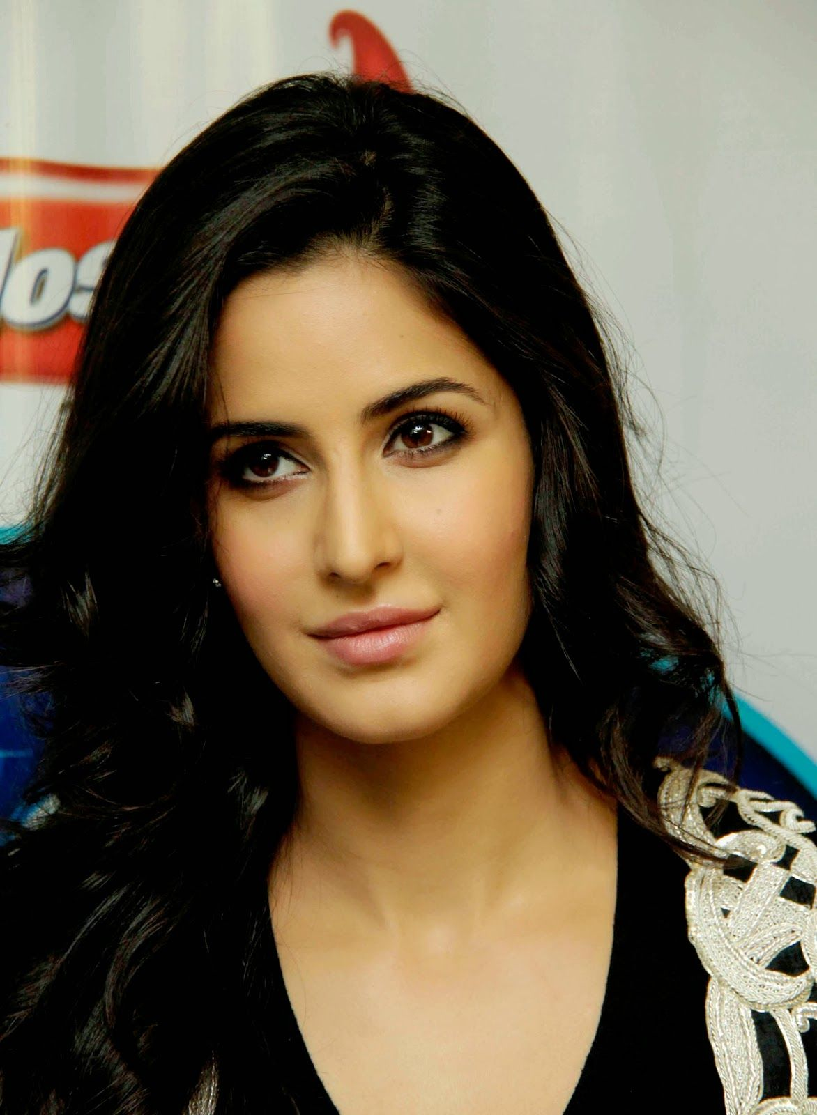 katrina kaif hd images | hd wallpapers of bollywood barbie doll