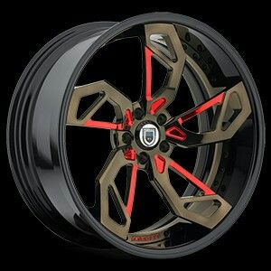 Http Pinterest Com Pin 601230618979292550 Source App Android Wheel Rims Wheel Car Wheels Rims