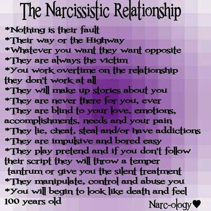 92c6bf7a02b75a298f24a1aab7ec1980 the narcissitic relationship this is so familiar that it is