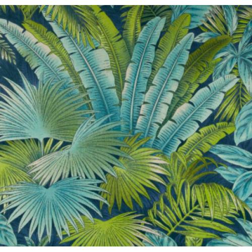 Breeze Penninsula By Tommy Bahama Home Decor Fabric Po54