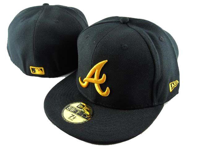 48f3850c8  9.99 cheap wholesale mlb hats from china