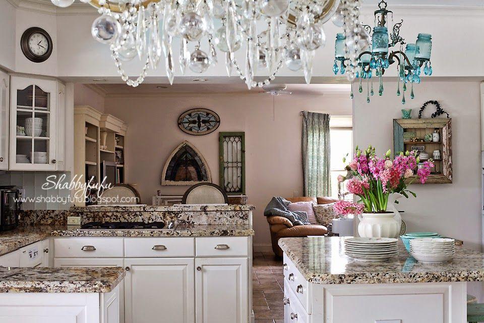 Best My Timeless White Kitchen Designer Kitchen On A Budget 400 x 300