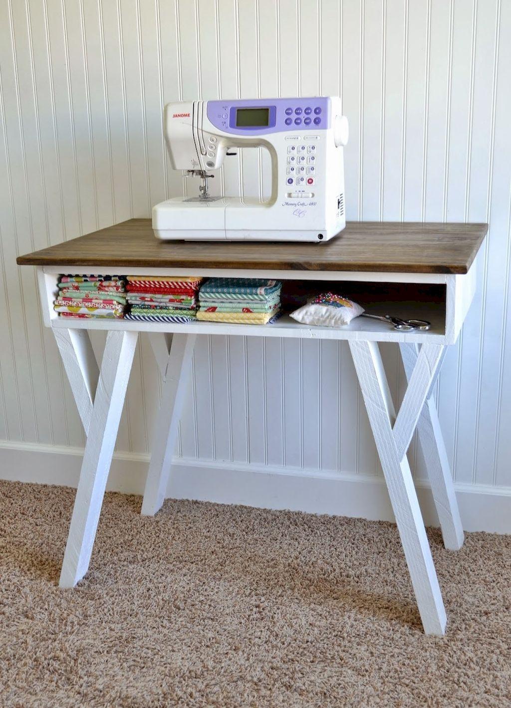 Cool 40 Easy DIY Farmhouse Desk Decor Ideas On A Budget  Https://roomadness.com/2017/11/25/40 Easy Diy Farmhouse Desk Decor  Ideas Budget/