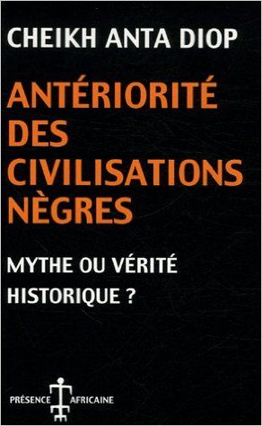 Epingle Sur Bibliotheque Afro