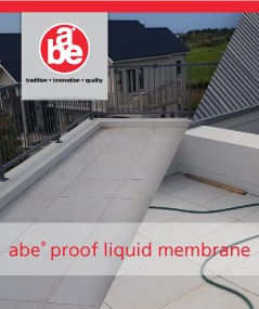 Waterproofing Roof Waterproofing General Construction Concrete Roof