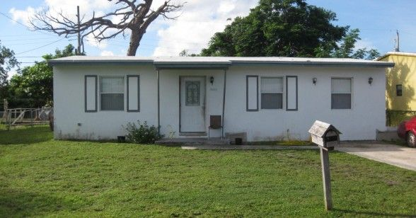 3 beds 1 bath,1509 sq ft,CBS,Lot size = 7,120 sq ft , Special Financing: Purchase this property with only $16,000 Down. Take over the $51,000 loan for 5 years with payments of $641 per month. Tenant in place currently paying $1125 a month. Properties in the area are renting for $1,100 to $1,300 a month.Asking $52,000 Cash or hard money. Call 561-666-8734 or Toll free: 855-REI-BUYS (734-2897). Email contact@deepalakhlani.com