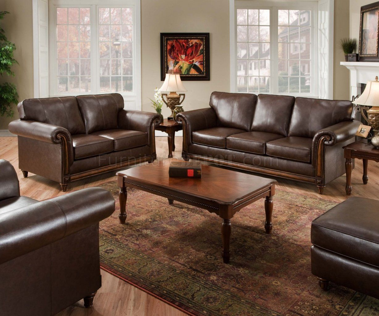 - Leather Sofa And Loveseat Set In 2020 Living Room Sets, Sofa And
