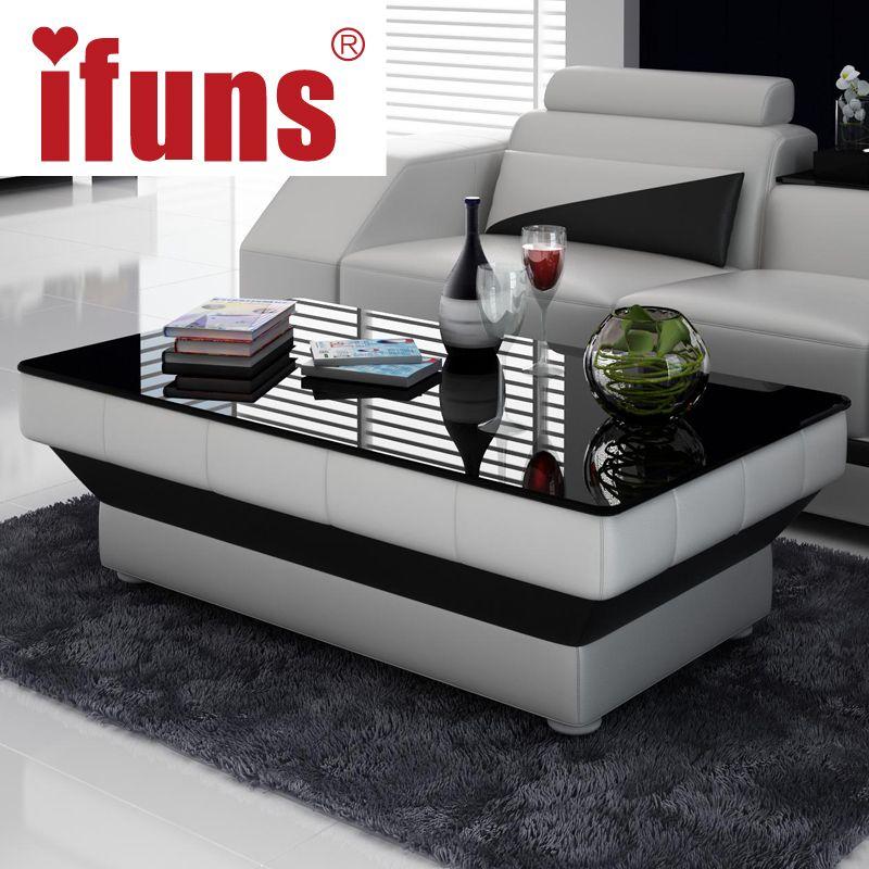 Cheap Ifuns nuevo diseño especial de té mesa de ...