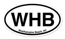"""ES Eastern Shore Maryland Oval car window bumper sticker decal 5/"""" x 3/"""""""