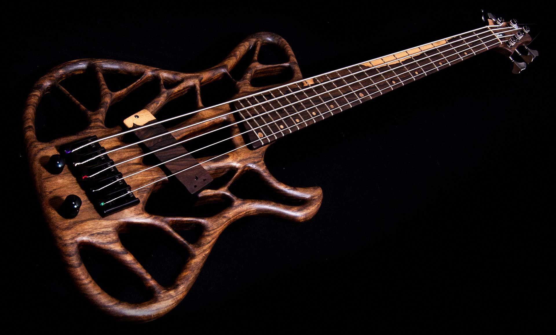 26 Splendid Bass Guitar Primer Book For Beginners Bass