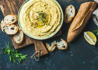 Los frutos secosrepresentan unaalternativa saludablepara comer entre horas, hoy vamos a hablarte del pistacho, ¡no te lo pierdas!