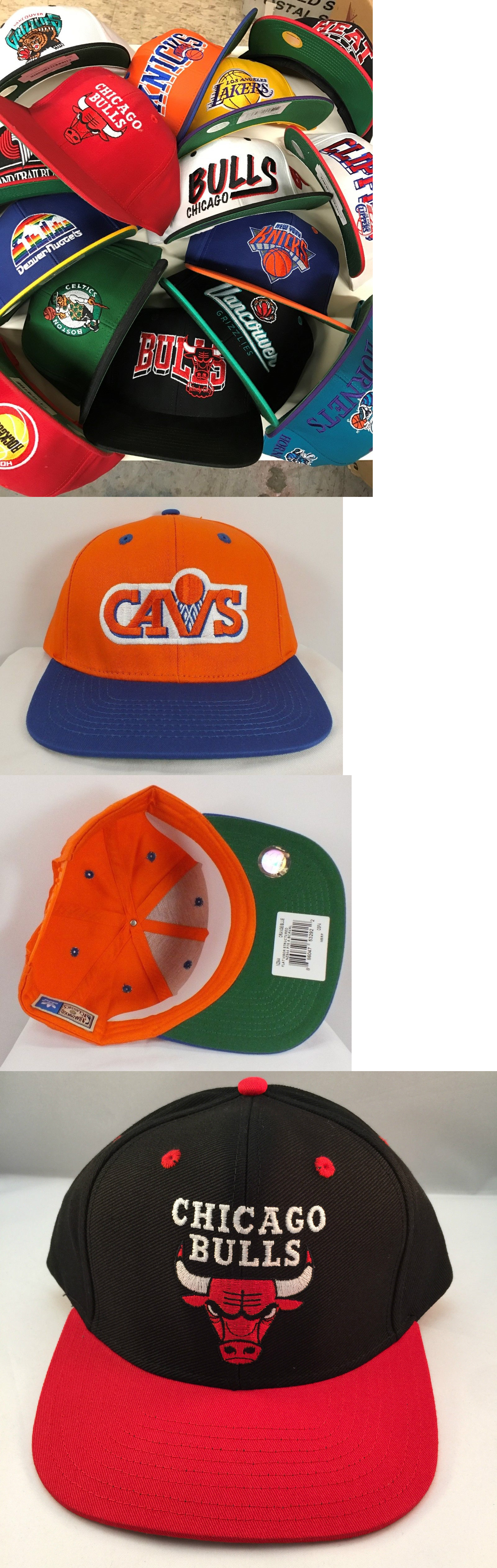 Game on closeouts sporting goods - Other Wholesale Sporting Goods 26423 Us Lot Of 15 New Closeout Wholesale Mens Nba Snapbacks