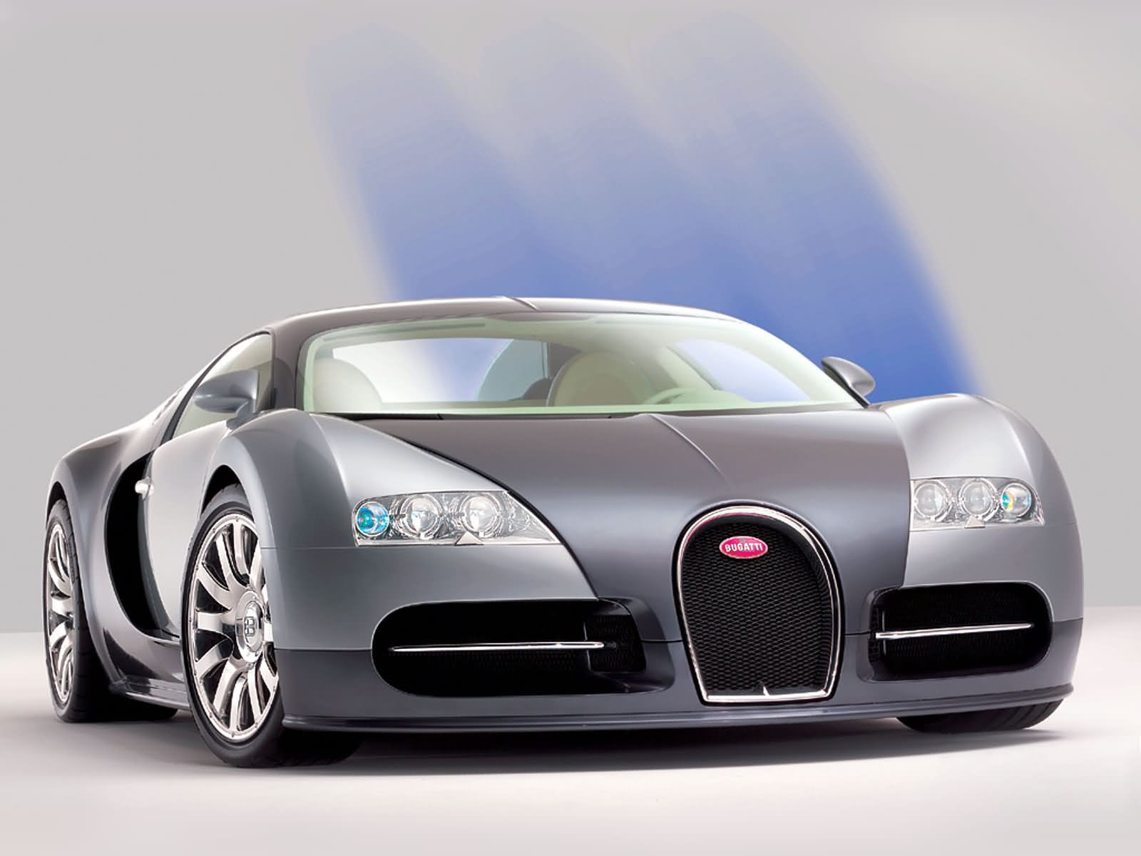 Bugatti on pictures hd wallpapers on atti cars wallpapers car bugatti veyron wallpapers hd desktop and mobile backgrounds voltagebd Choice Image