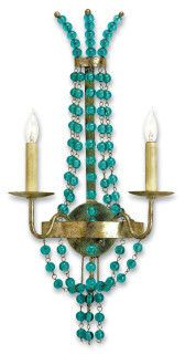 Serena Wall Sconce