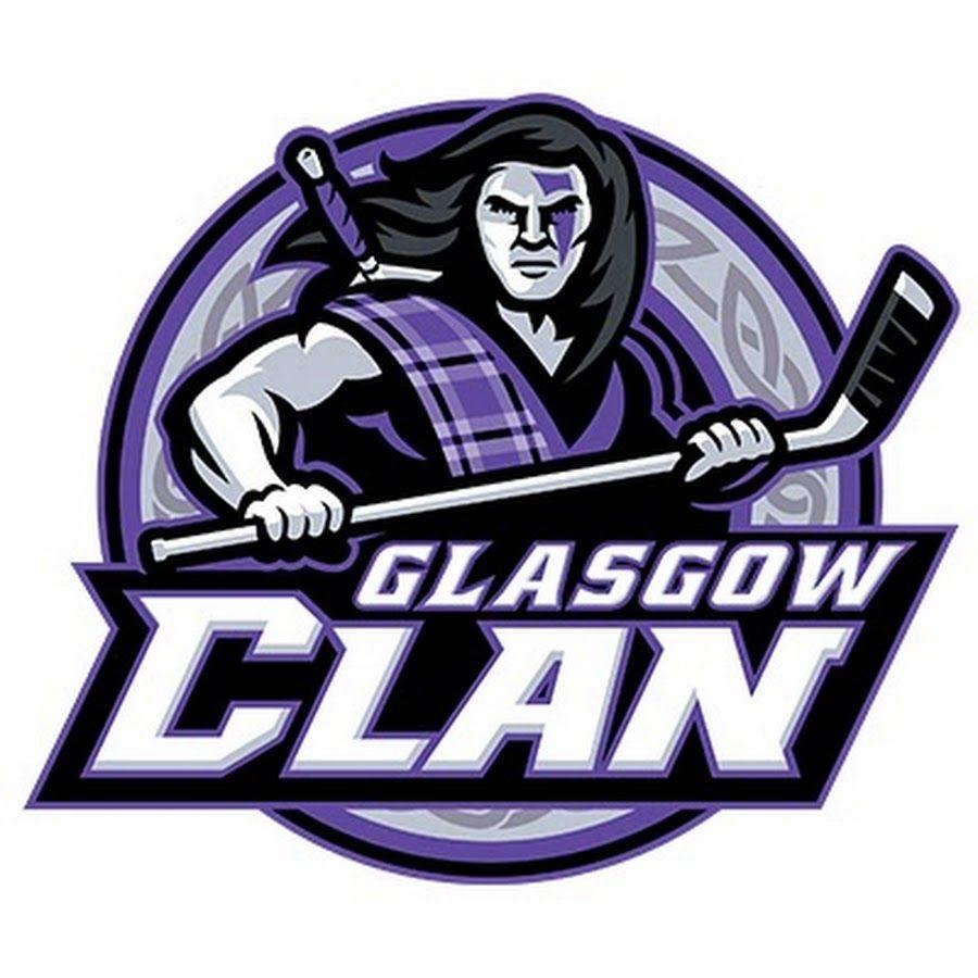 Found On Bing From Www Youtube Com In 2020 Hockey Logos Sports Logo Inspiration Sports Logo
