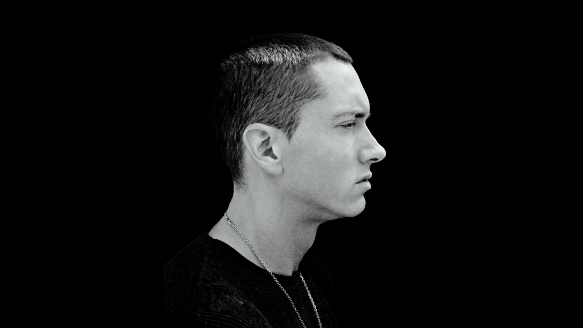 1920x1080 high resolution wallpapers widescreen eminem