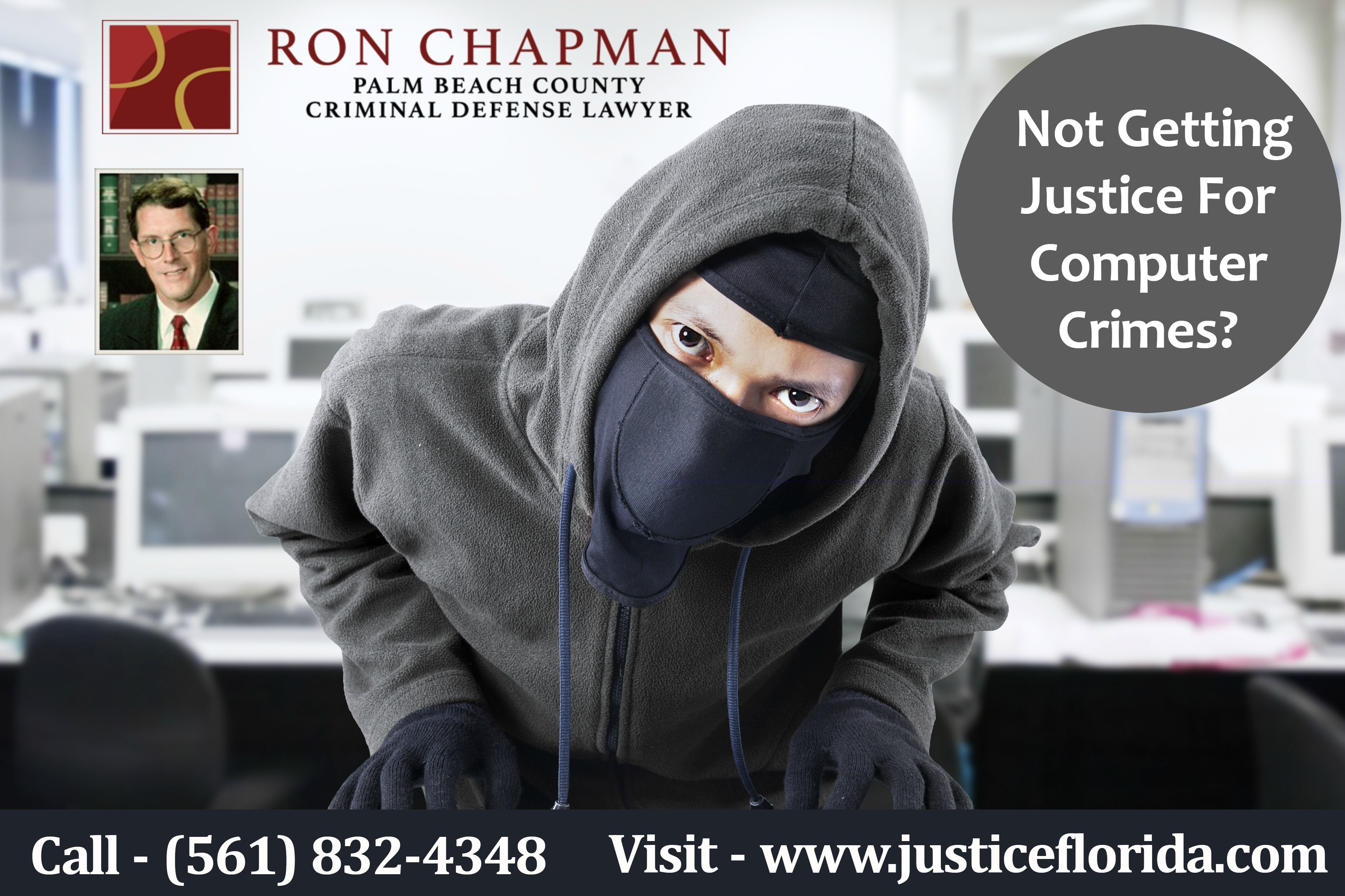 Best Criminal Defense Lawyer West Palm Beach County Criminal