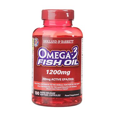 H B Omega 3 Fish Oil Capsules Omega 3 Fish Oil Fish Oil Capsules Fish Oil