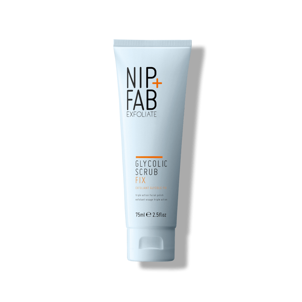 اسم مقشر احماض الفواكه من الصيدلية النهدي واسعارها Exfoliate Face Amazon Beauty Products Gentle Face Scrub
