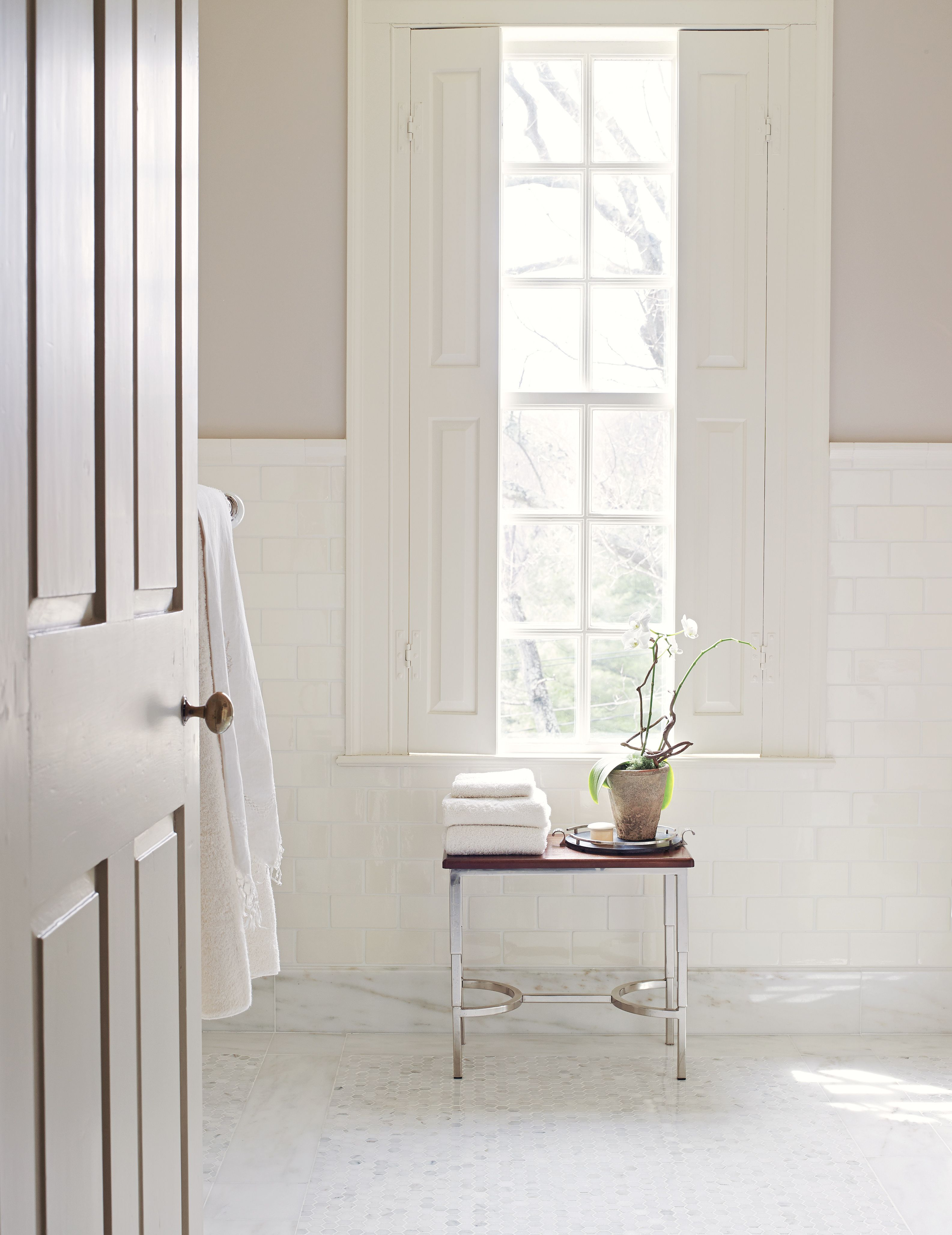 An exclusive interview on how to get your dream bathroom from ...