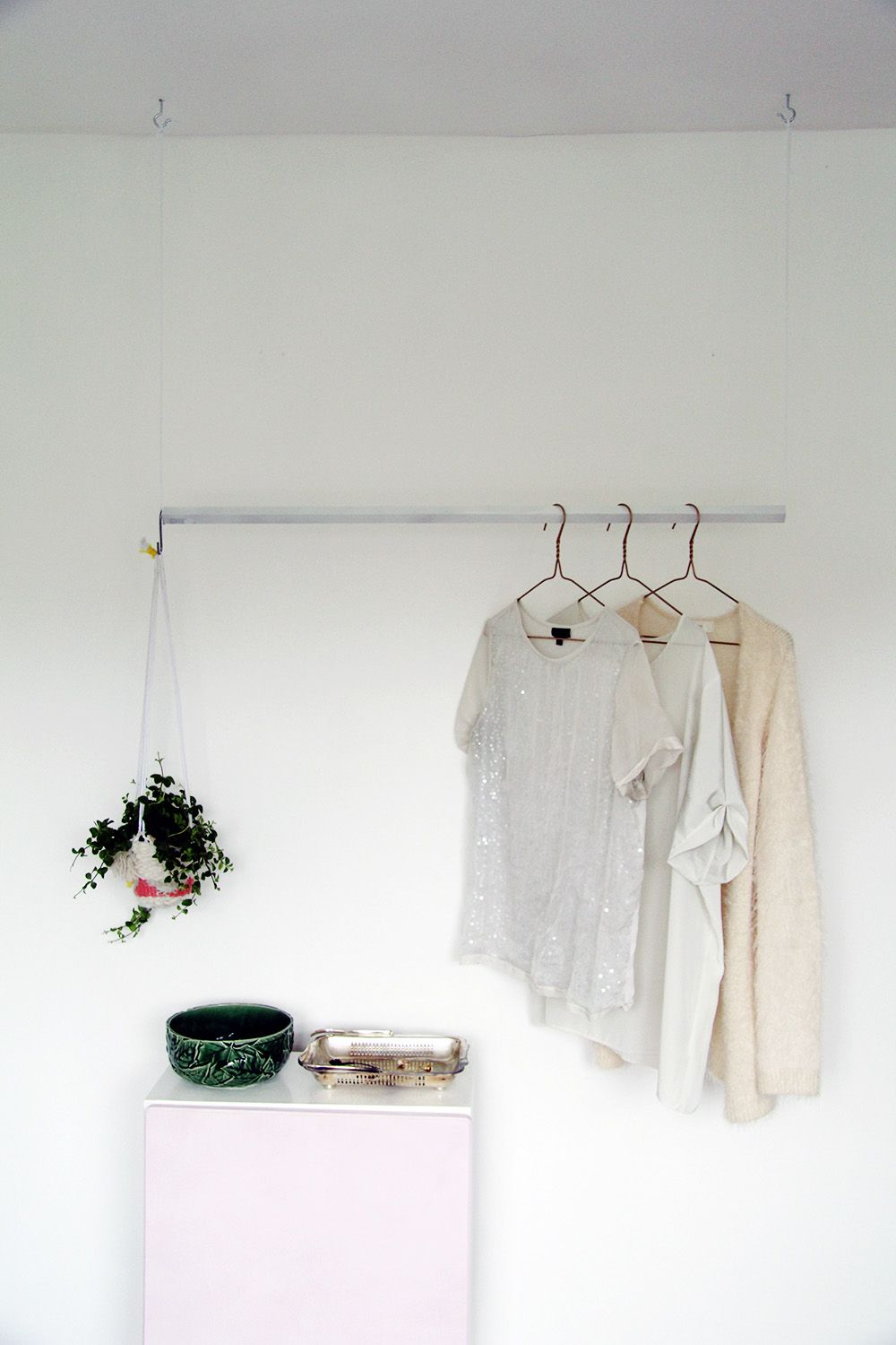 wardrobe ideas hanger b closet have blog clothes no storage when innovative organization you