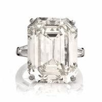 Buy Estate Jewelry at Dover Jewelry, Miami FLorida $419,999