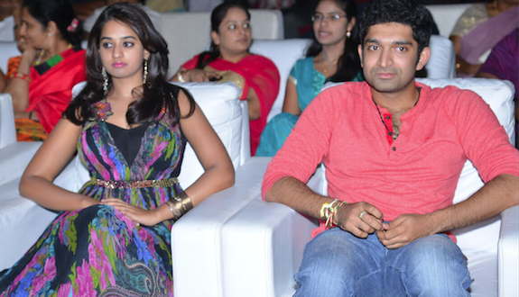Ramleela Audio Success photos - Teluguabroad
