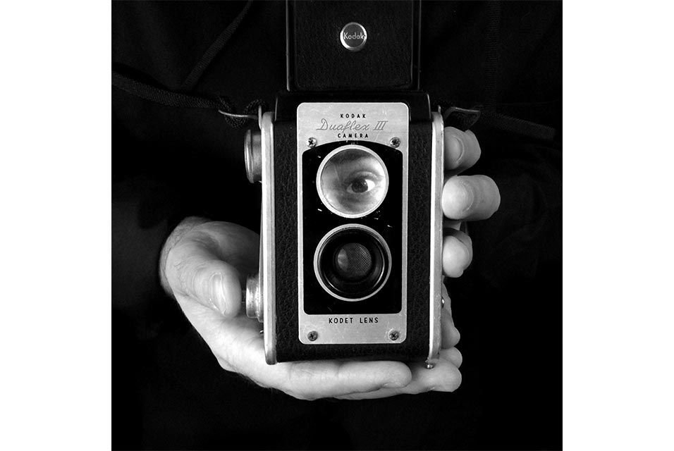 Columbus Museum of Art presents largest museum exhibition of mobile photography