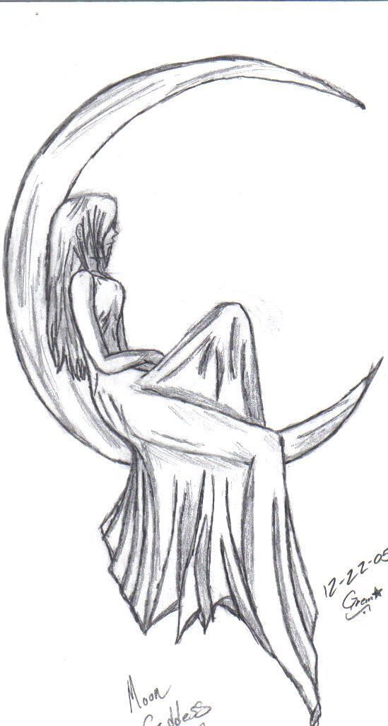 Artemis Google Search Besttattoo Site Easy Pencil Drawings Desenhos Aleatorios Arte Inspiradora