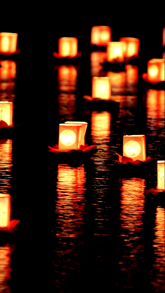 #lamps #lanterns #japan #japanese #beautiful #hdwallpaper #highdefinition #wallpaper #iphonewallpaper #androidwallpaper #phonewallpaper #picoftheday #pics #pic #picture #pictures #photos #photography #photooftheday #photographers #phonebackground #iphonephotography #iphonephotos #androidwallpaperhd1080p  #mesmerizing #scenery #scenic #world #life #landscape #picturesque #breathtaking #spectacular #amazingplaces #amazing #places #nature #natural #view #vista #4kwallpaper