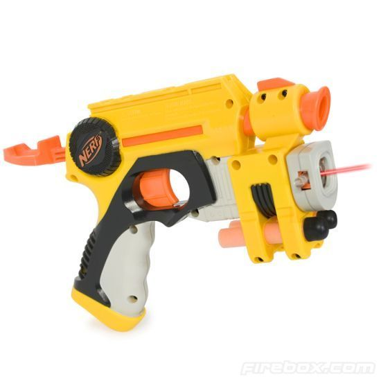 Nerf Gun Catalog | Nerfguns -The social web | Pinterest | Social web and  Guns