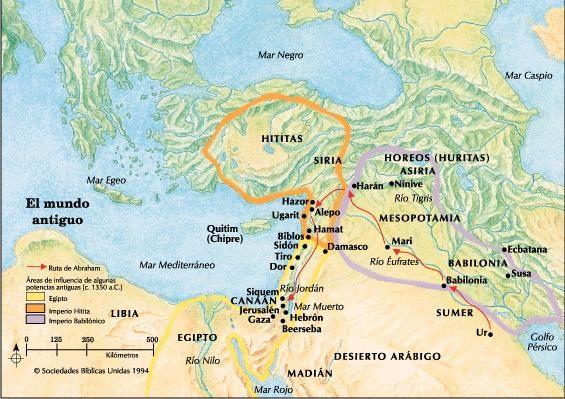Mapa Del Mundo Antiguo Testamento Buscar Con Google Mapas Del Mundo Antiguo Mundo Antiguo Mapas Del Mundo