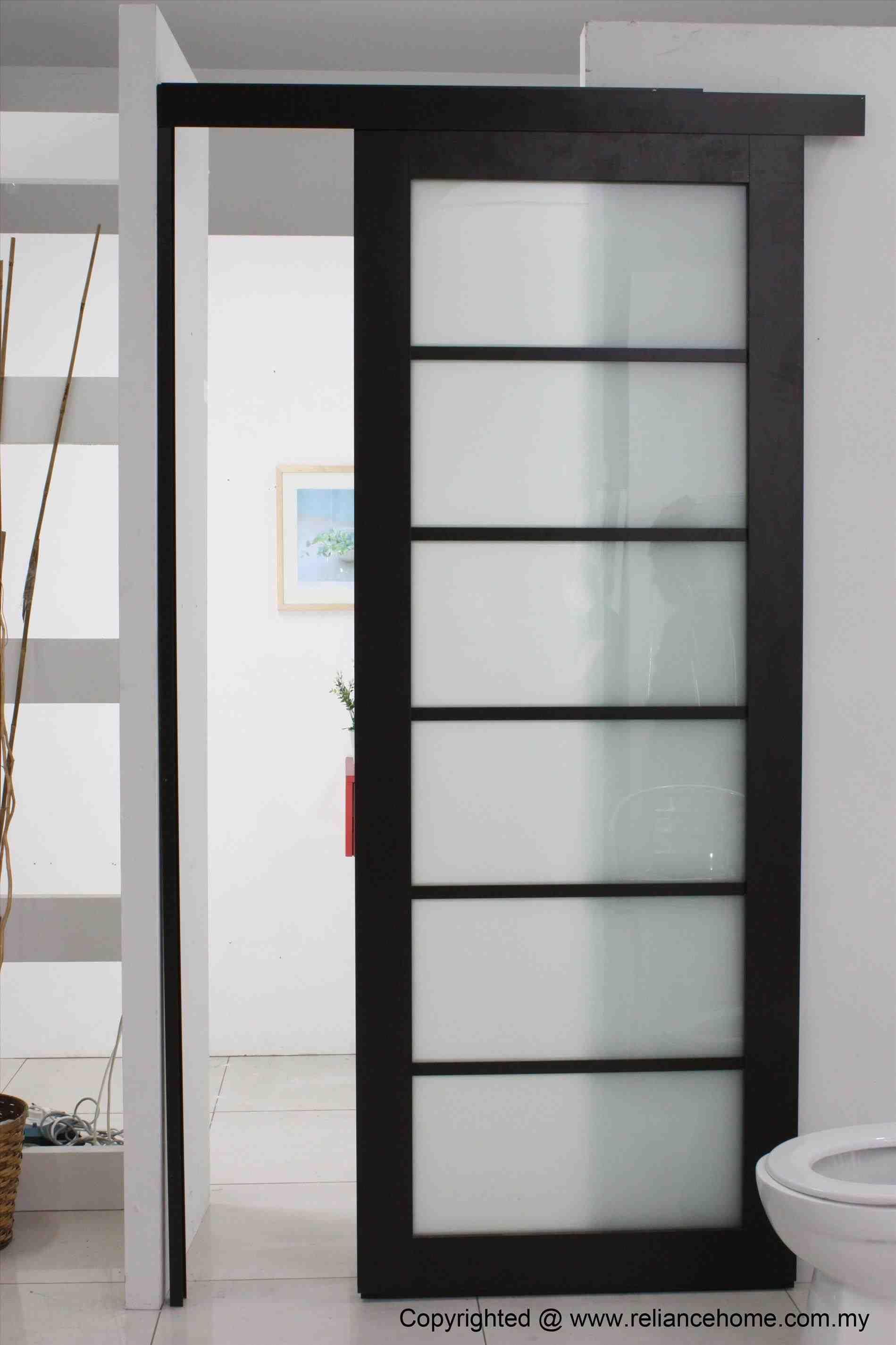 This bathroom plastic door designs - cabinet:medicine cabinet with